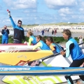 superflavor german sup challenge 2016 dm sylt 71
