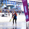 superflavor german sup challenge 2016 dm sylt 73