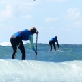 superflavor german sup challenge 2016 dm sylt 75
