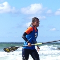 superflavor german sup challenge 2016 dm sylt 79