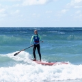 superflavor german sup challenge 2016 dm sylt 80