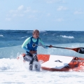 superflavor german sup challenge 2016 dm sylt 81