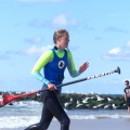 superflavor german sup challenge 2016 dm sylt 82