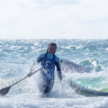 superflavor german sup challenge 2016 dm sylt 83