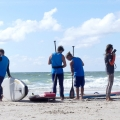 superflavor german sup challenge 2016 dm sylt 85