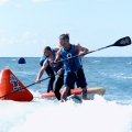 superflavor german sup challenge 2016 dm sylt 92