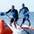 superflavor german sup challenge 2016 dm sylt 93