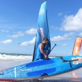 superflavor german sup challenge 2016 dm sylt 95