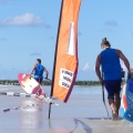 superflavor german sup challenge 2016 dm sylt 96