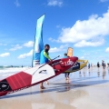 superflavor german sup challenge 2016 dm sylt 99