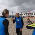 superflavor german sup challenge sup wave contest 2016 02