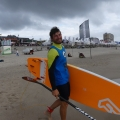 superflavor german sup challenge sup wave contest 2016 07