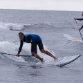 superflavor german sup challenge sup wave contest 2016 10