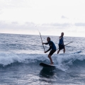 superflavor german sup challenge sup wave contest 2016 16