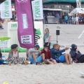 superflavor german sup challenge sup wave contest 2016 17