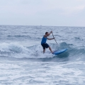 superflavor german sup challenge sup wave contest 2016 19