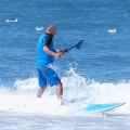 superflavor german sup challenge sup wave contest 2016 23