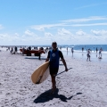 superflavor german sup challenge sup wave contest 2016 32