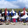 superflavor german sup challenge sup wave contest 2016 33
