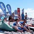 superflavor german sup challenge sup wave contest 2016 37