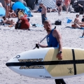 superflavor german sup challenge sup wave contest 2016 38