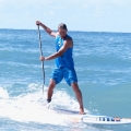 superflavor german sup challenge sup wave contest 2016 39