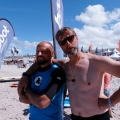 superflavor german sup challenge sup wave contest 2016 40