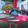killerfish german sup challenge pelzerhaken 2015 03