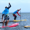 killerfish german sup challenge pelzerhaken 2015 04