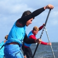 killerfish german sup challenge pelzerhaken 2015 10
