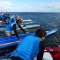 killerfish german sup challenge pelzerhaken 2015 100