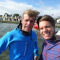 killerfish german sup challenge pelzerhaken 2015 102