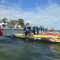 killerfish german sup challenge pelzerhaken 2015 106