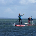 killerfish german sup challenge pelzerhaken 2015 109