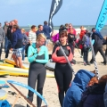 killerfish german sup challenge pelzerhaken 2015 12