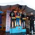 killerfish german sup challenge pelzerhaken 2015 121