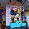 killerfish german sup challenge pelzerhaken 2015 122