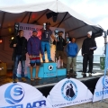 killerfish german sup challenge pelzerhaken 2015 124