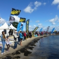 killerfish german sup challenge pelzerhaken 2015 127