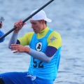 killerfish german sup challenge pelzerhaken 2015 14