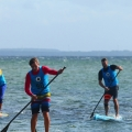 killerfish german sup challenge pelzerhaken 2015 16
