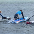 killerfish german sup challenge pelzerhaken 2015 17