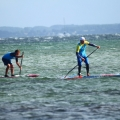 killerfish german sup challenge pelzerhaken 2015 20