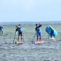 killerfish german sup challenge pelzerhaken 2015 21