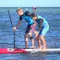 killerfish german sup challenge pelzerhaken 2015 22