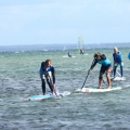 killerfish german sup challenge pelzerhaken 2015 23
