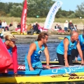 killerfish german sup challenge pelzerhaken 2015 24