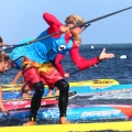 killerfish german sup challenge pelzerhaken 2015 25