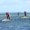 killerfish german sup challenge pelzerhaken 2015 27