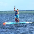 killerfish german sup challenge pelzerhaken 2015 29